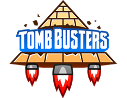 Tomb Busters